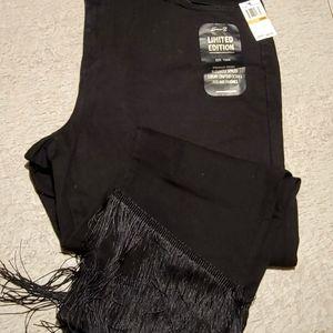 Plus size Pants 24W NWT